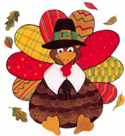 28+ Collection of Thanksgiving Decorations Clipart | High quality ...