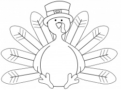 28+ Collection of Thanksgiving Feather Clipart | High quality, free ...