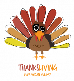 Happy ThanksLiving