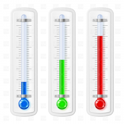 Hot And Cold Thermometer   Free download best Hot And Cold ...