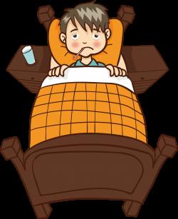Child - Body temperature sick boy 2001*2464 transprent Png Free ...