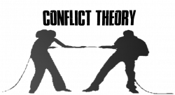 Conflict clipart class conflict - Graphics - Illustrations - Free ...