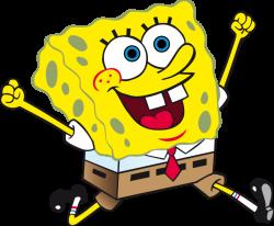 Applying To Summer Internships, As Told By Spongebob