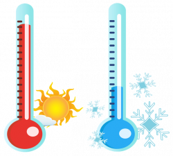 Hot And Cold PNG Transparent Hot And Cold.PNG Images. | PlusPNG