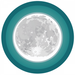1000 Kelvin | Khan Academy Wiki | FANDOM powered by Wikia