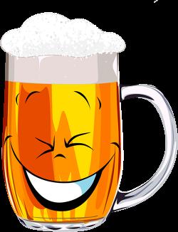 98472267_pivnayakruzhka1.png | Pinterest | Emojis, Smileys and Smiley