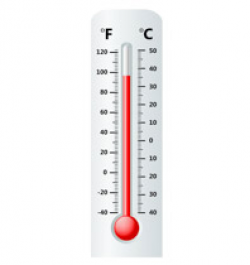 Search Results for thermometer - Clip Art - Pictures ...