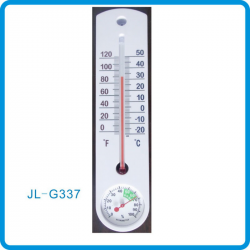 Thermometer Glass Tube, View indoor outdoor thermometer ...