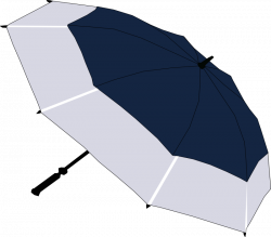 umbrella Clipart | Weather Storms Science Umbrella Theme | Pinterest