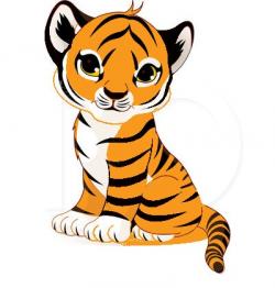 Tiger Clip Art   Clipart Panda - Free Clipart Images