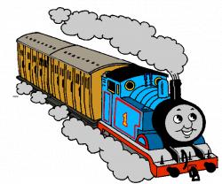 Free Cartoon Friends Clipart, Download Free Clip Art, Free Clip Art ...