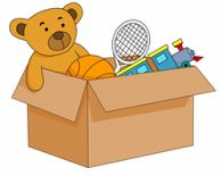 Toy Clip Art Free   Clipart Panda - Free Clipart Images