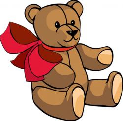 228 best clip art toys images on Pinterest   Clip art, Illustrations ...