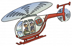 Helicopter Clip Art Free | Clipart Panda - Free Clipart Images