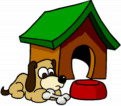 Pets Clipart Animal Home Free collection | Download and share Pets ...