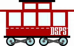 28+ Collection of Train Wagon Clipart | High quality, free cliparts ...