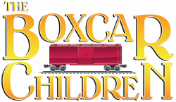 A Guest Post by Wendy McClure - The History Mystery of the Boxcar ...