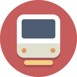 File:Circle-icons-train.svg - Wikimedia Commons