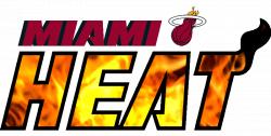 Free Miami Heat Cliparts, Download Free Clip Art, Free Clip Art on ...