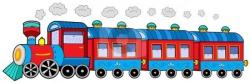 Train clipart google search trains trains - Cliparting.com