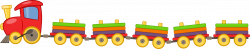 28+ Collection of Train Clipart Png | High quality, free cliparts ...