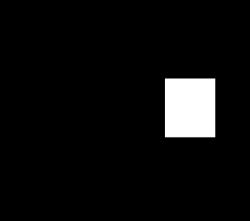 Black And White Clip Art at Clker.com - vector clip art online ...