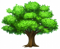 Tree Hugger   Pinterest   Family tree images, Nature sketch and Tree ...