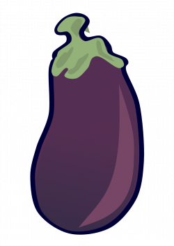 Eggplant 20clipart | Clipart Panda - Free Clipart Images