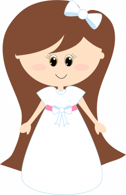 first communion minus - Pesquisa do Google | cumpleaños | Pinterest ...