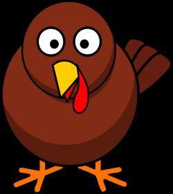 Download Turkey Clip Art ~ Free Clipart of Turkeys & More!
