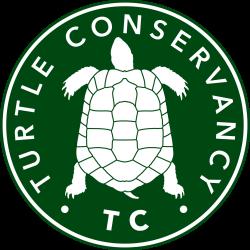 Turtle Conservancy — Bolson Tortoise Program