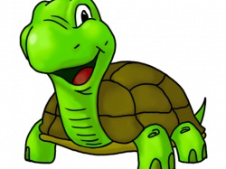 Pictures Of Cartoon Turtles Free Download Clip Art - carwad.net