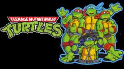 Teenage Mutant Ninja Turtles Backgrounds Group (80+)