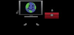 TV Repair |Fresno, CA|TV World Parts and Repairs| TV Services