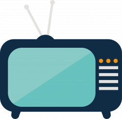 Television PNG Transparent Free Images | PNG Only