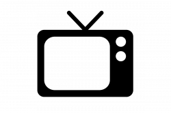 Test Post from TV Promos | Places to Visit | Pinterest