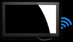 EZ-AD TV   In-Store Digital Signage