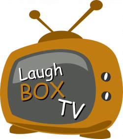 Laugh Box TV | SuperMarioLogan Wiki | FANDOM powered by Wikia
