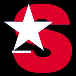 Star tv Logos