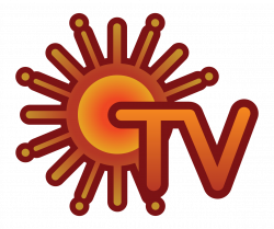 Want to Watch Sun TV Live Streaming? Get Ready to Watch Sun TV Live ...