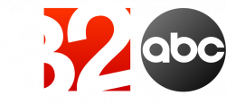 WOAT | TV Stations Fanon Wiki | FANDOM powered by Wikia