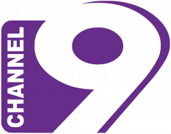 Dhaka Guide 24: Channel 9 Office Address