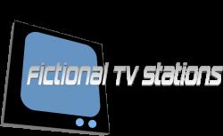 Fictionaltvstations Wiki | FANDOM powered by Wikia