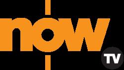 Now TV (Hong Kong) - Wikipedia