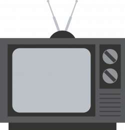 Tv Clipart Square Free collection | Download and share Tv Clipart Square