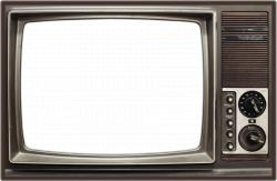 Vintage TV   Transparent Background   Pinterest   Vintage tv