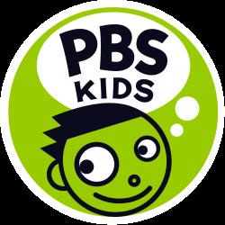 PBS Kids - Wikipedia