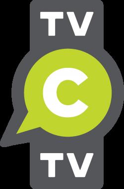 TVCTV | Community Media