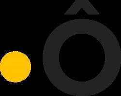 France Ô - Wikipedia