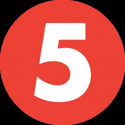 The 5 Network - Wikipedia